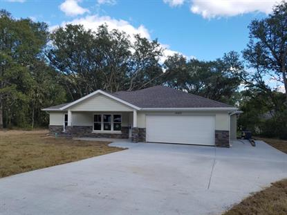 0 SE 96th Avenue, Summerfield, FL