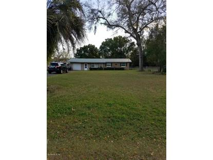 4522 NE 7th Street, Ocala, FL