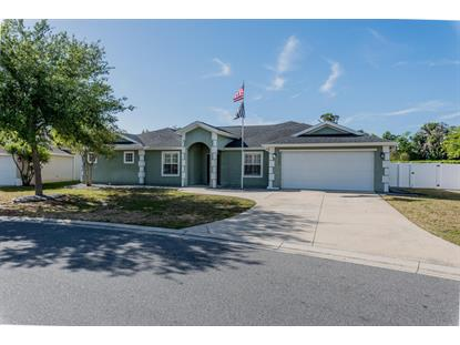 12387 NE 52nd Loop Oxford, FL MLS# 534369