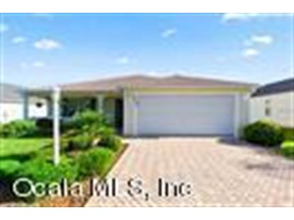 627 Netherwood Place, The Villages, FL