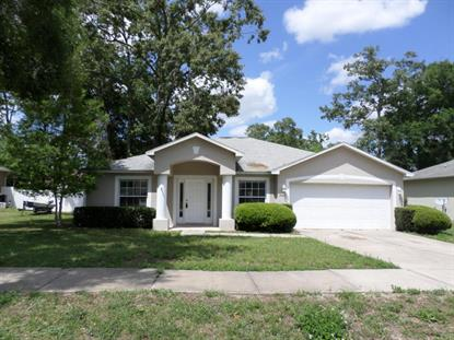 2647 NE 24th Place, Ocala, FL