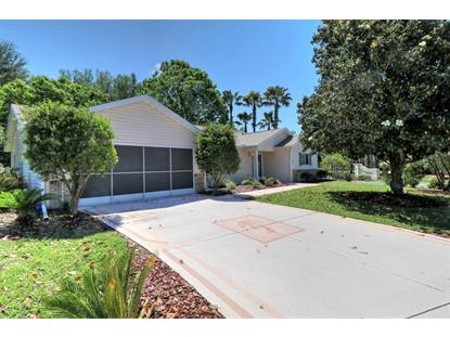 8940 SE 140th Place Road, Summerfield, FL