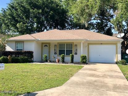 409 Cierra Oaks Circle, Lady Lake, FL