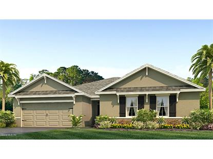 9753 Pepper Tree Trail, Wildwood, FL