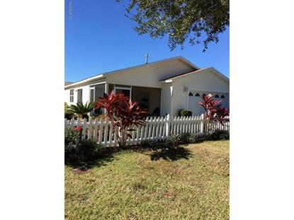 366 Red Bank Road, The Villages, FL