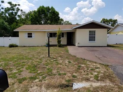 484 Water Court, Ocala, FL