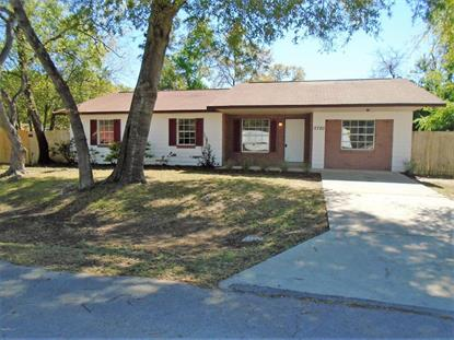 5720 NE 5th Place, Ocala, FL