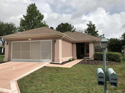 9421 SE 132nd Loop, Summerfield, FL