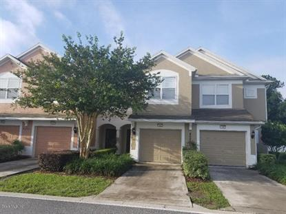 4500 SW 52nd Circle, Ocala, FL