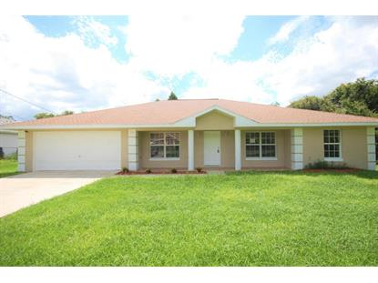 229 Oak Circle, Ocala, FL