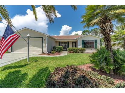 818 Camino Del Rey Drive, The Villages, FL