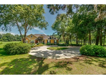 6781 NW 12th Street, Ocala, FL