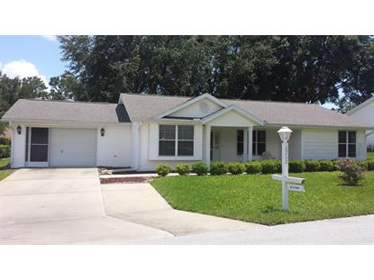 8202 SW 108th Street, Ocala, FL