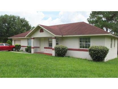 15275 SW 47th Terrace, Ocala, FL