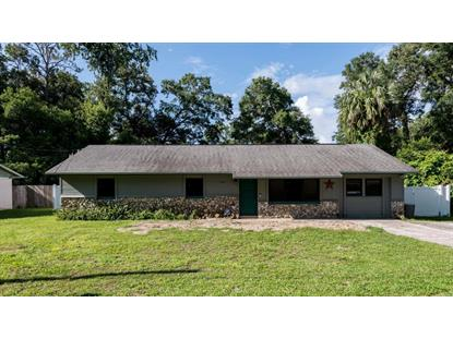 1520 NE 39TH Street, Ocala, FL