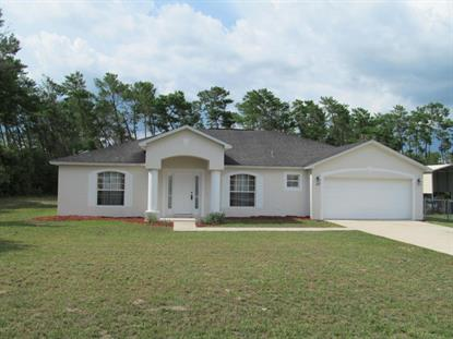 4521 SW 106th Place Place Ocala, FL MLS# 538712