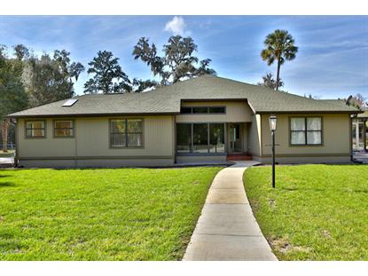 170 SW 80TH Street, Ocala, FL
