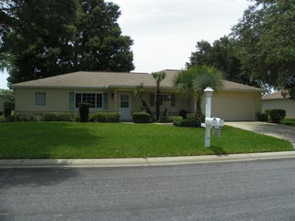 14154 SW 115th Circle, Dunnellon, FL