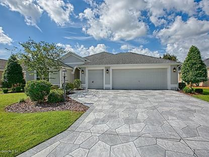1659 Pennecamp Drive The Villages, FL MLS# 539889