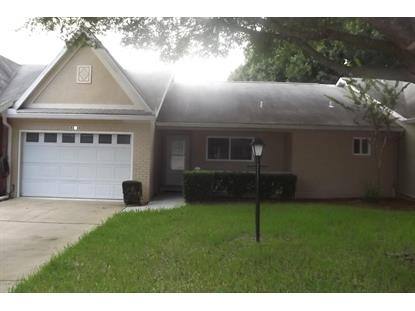 9380 SW 84th Terrace, Ocala, FL