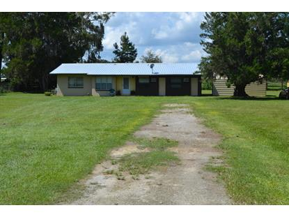 12350 NW Gainesville Road Reddick, FL MLS# 543611