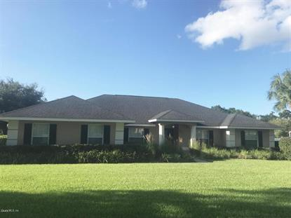 4405 SE 106th Street, Belleview, FL