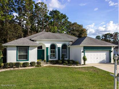 7085 SW 116th Loop, Ocala, FL