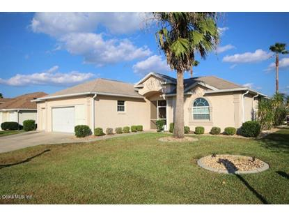 2171 NW 59th Avenue, Ocala, FL