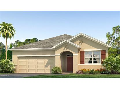 3885 SE 99TH Lane Belleview, FL MLS# 546203