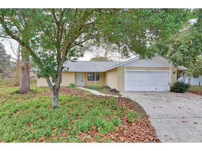 1200 NW 67th Street Ocala, FL MLS# 546730