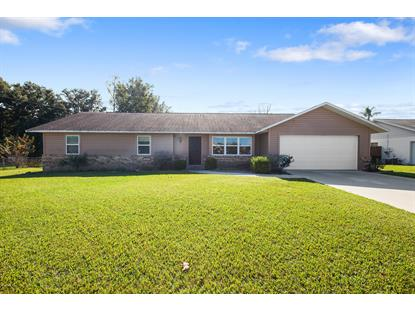 2990 SE 36th Street Ocala, FL MLS# 547577