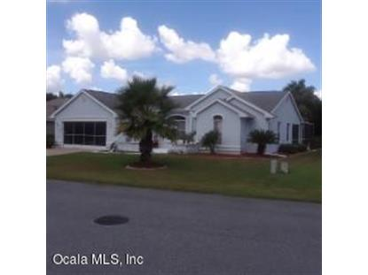 11697 SW 71st Circle Ocala, FL MLS# 547684
