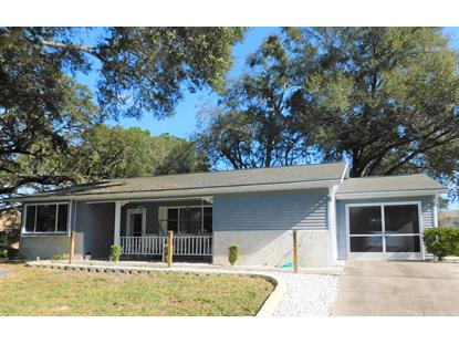8458 SW 109th Place Ocala, FL MLS# 549490