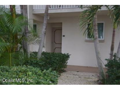 500 S Washington Drive Sarasota, FL MLS# 549507