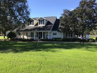 4090 NW 115th Avenue Ocala, FL MLS# 549665