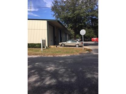 1155 NE 17th Rd All Units Road Ocala, FL MLS# 550155