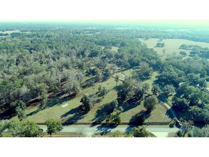 2060 SW 87TH Place Ocala, FL MLS# 550531