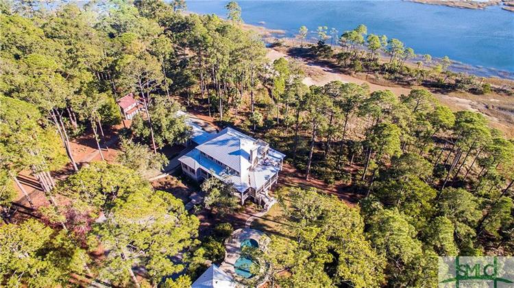 945 Mount Pelia Road, Bluffton, SC 29910