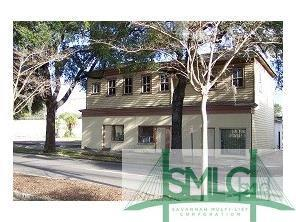 1308 Martin Luther King Jr Street, Savannah, GA 31415