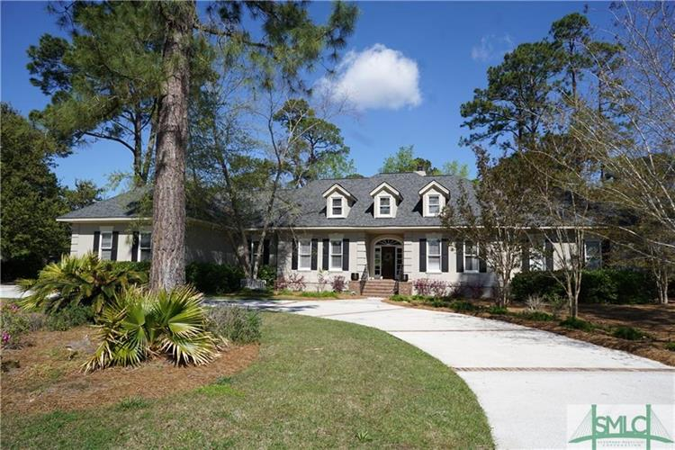 3 Sweet Fern Retreat, Savannah, GA 31411 - Image 1