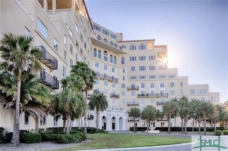 700 Wilmington Island Road, Savannah, GA 31410 - Image 1