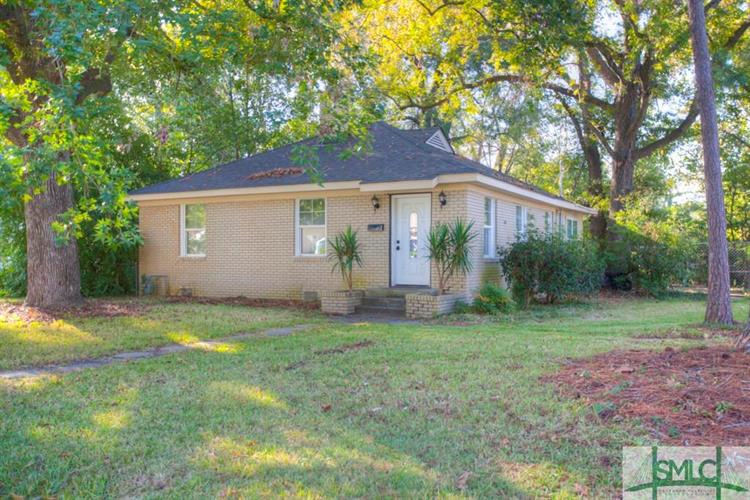 301 E 57th Street, Savannah, GA 31405 - Image 1
