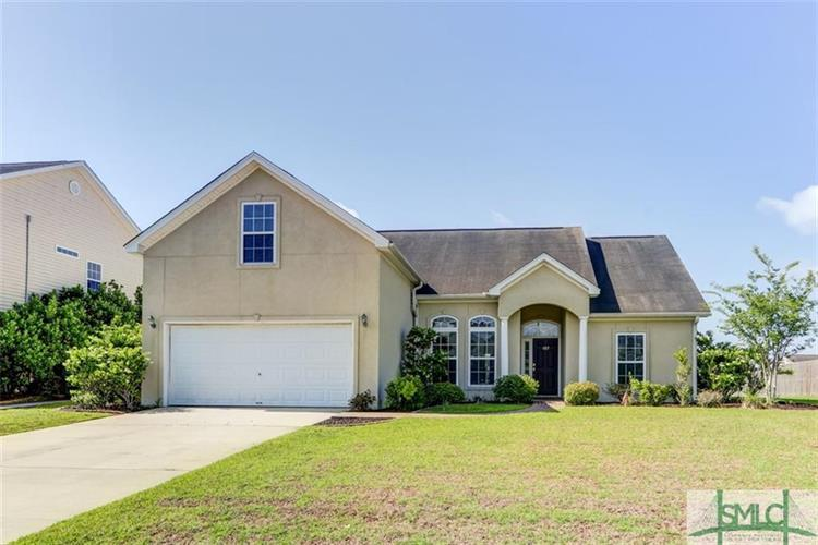 107 Willow Point Circle, Savannah, GA 31407 - Image 1