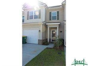 355 Canyon Oak Lp Loop, Richmond Hill, GA 31324 - Image 1