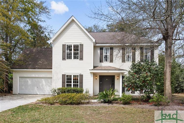 115 Farringdon Drive, Savannah, GA 31410 - Image 1