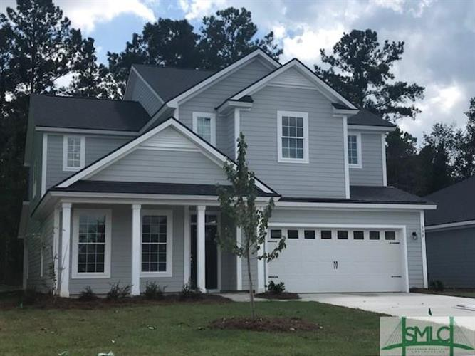 188 Martello Road, Pooler, GA 31322 - Image 1