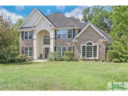 58 Wysteria Drive, Richmond Hill, GA