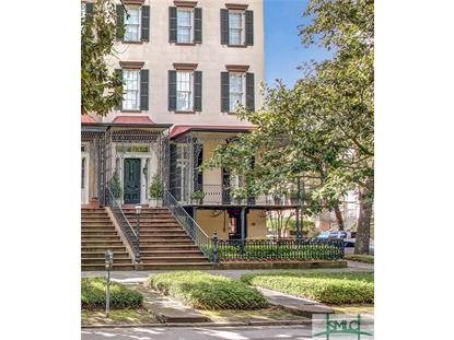 423 Bull Street Savannah, GA MLS# 162220