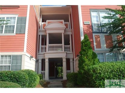 1716 Whitemarsh Way Unit 1716 Savannah, GA MLS# 162887