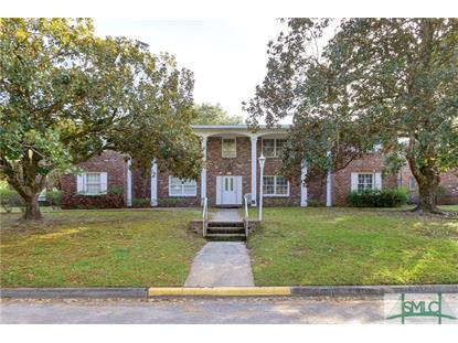 29 E 67th Street Savannah, GA MLS# 163487